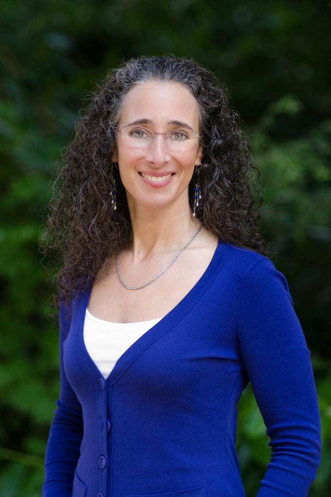 Dr. Sarah Rattray, Certified FDN Practitioner