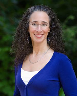 Dr. Sarah Rattray